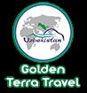 GOLDEN TERRA TRAVEL